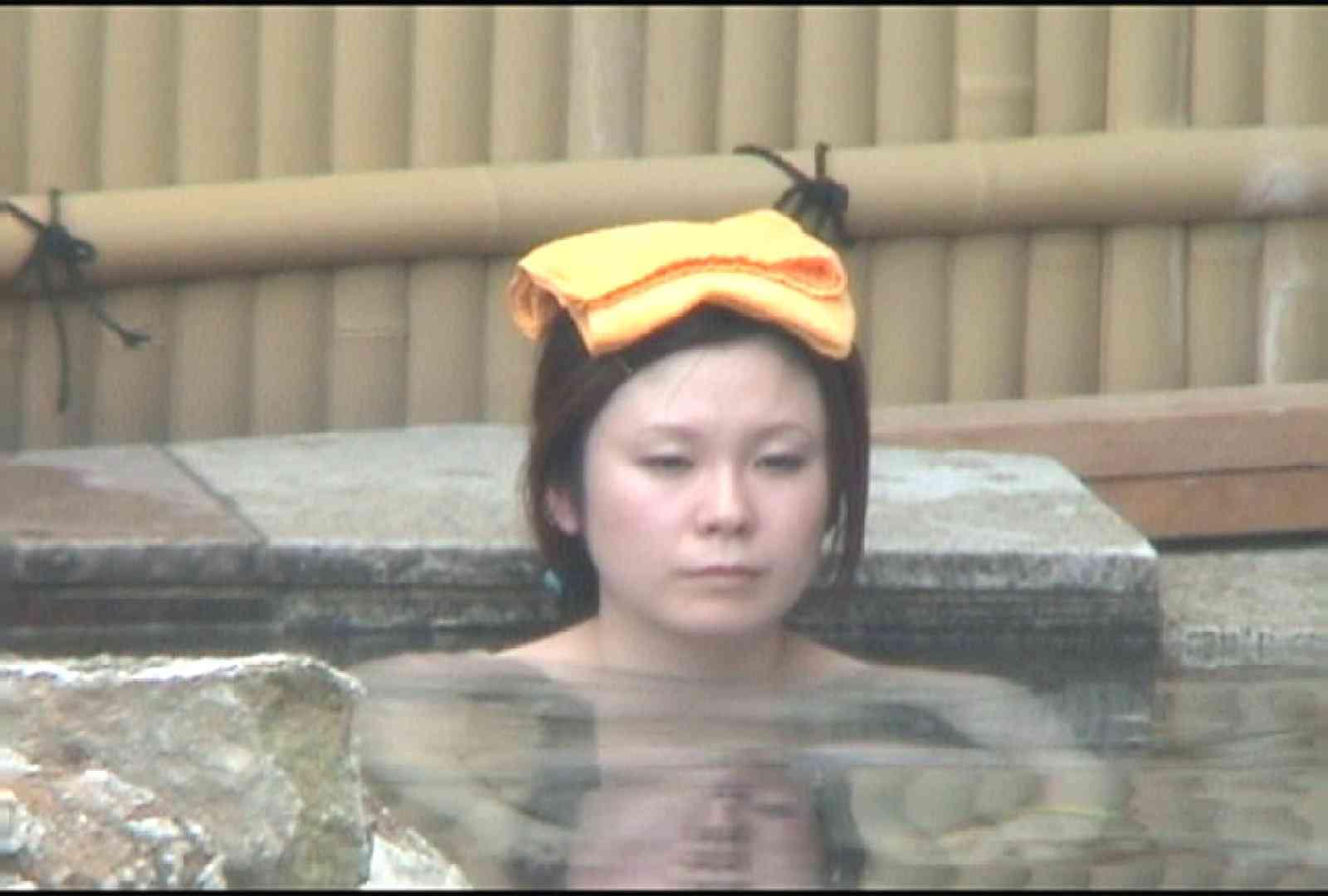 Aquaな露天風呂Vol.177 0 | 0  90pic 77