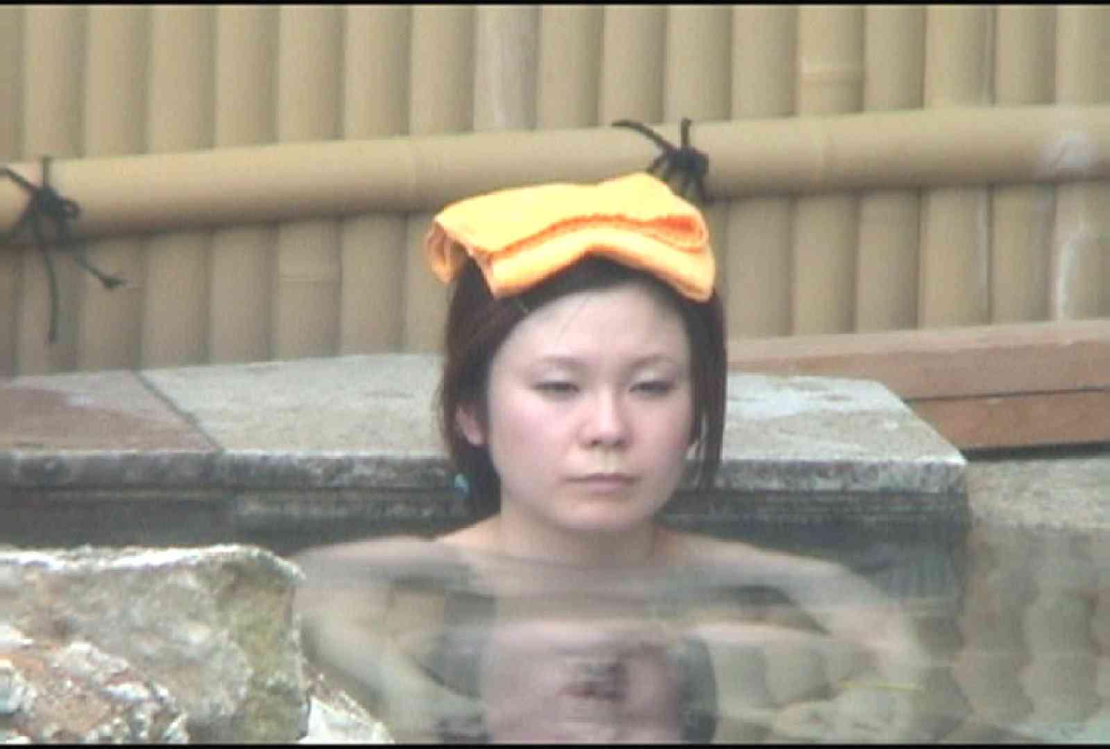 Aquaな露天風呂Vol.177 0  90pic 78