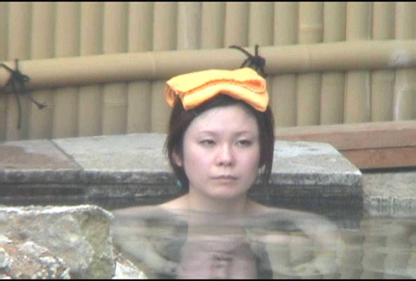 Aquaな露天風呂Vol.177 0 | 0  90pic 83