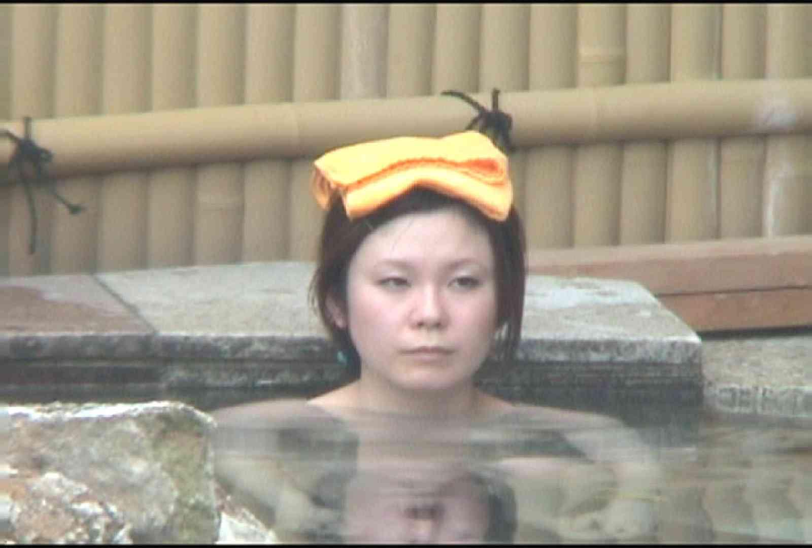 Aquaな露天風呂Vol.177 0  90pic 84
