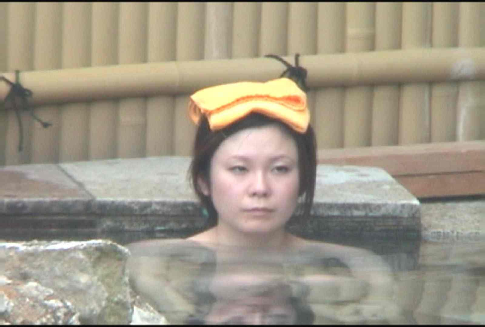 Aquaな露天風呂Vol.177 0 | 0  90pic 85