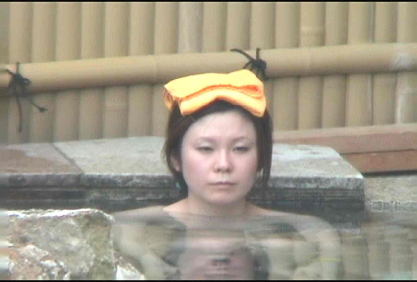 Aquaな露天風呂Vol.177 0 | 0  90pic 89