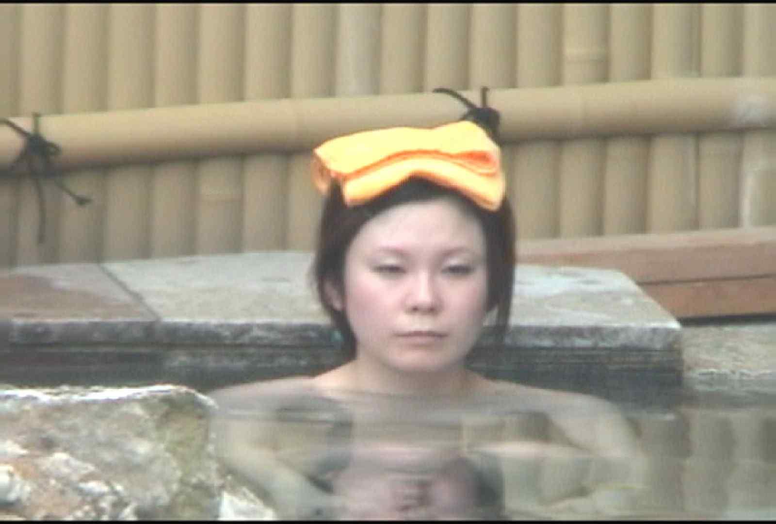 Aquaな露天風呂Vol.177 0  90pic 90