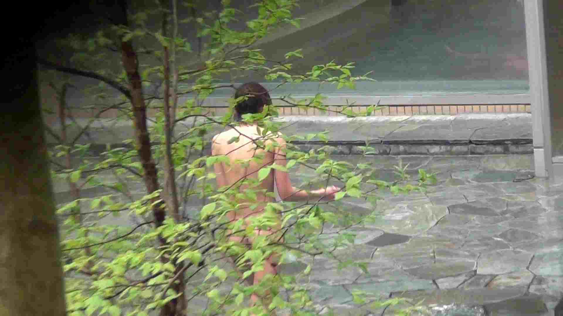 Aquaな露天風呂Vol.235 0  94pic 18