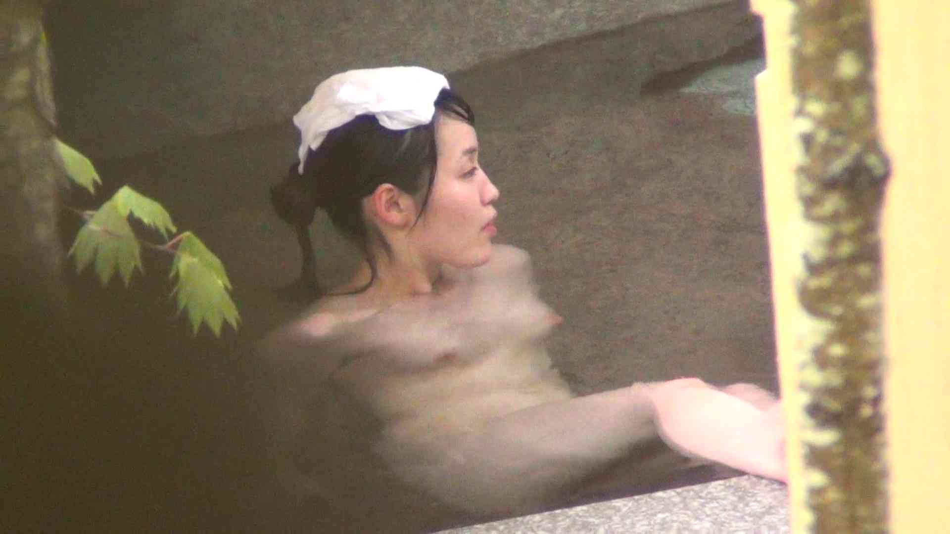 Aquaな露天風呂Vol.235 0 | 0  94pic 91