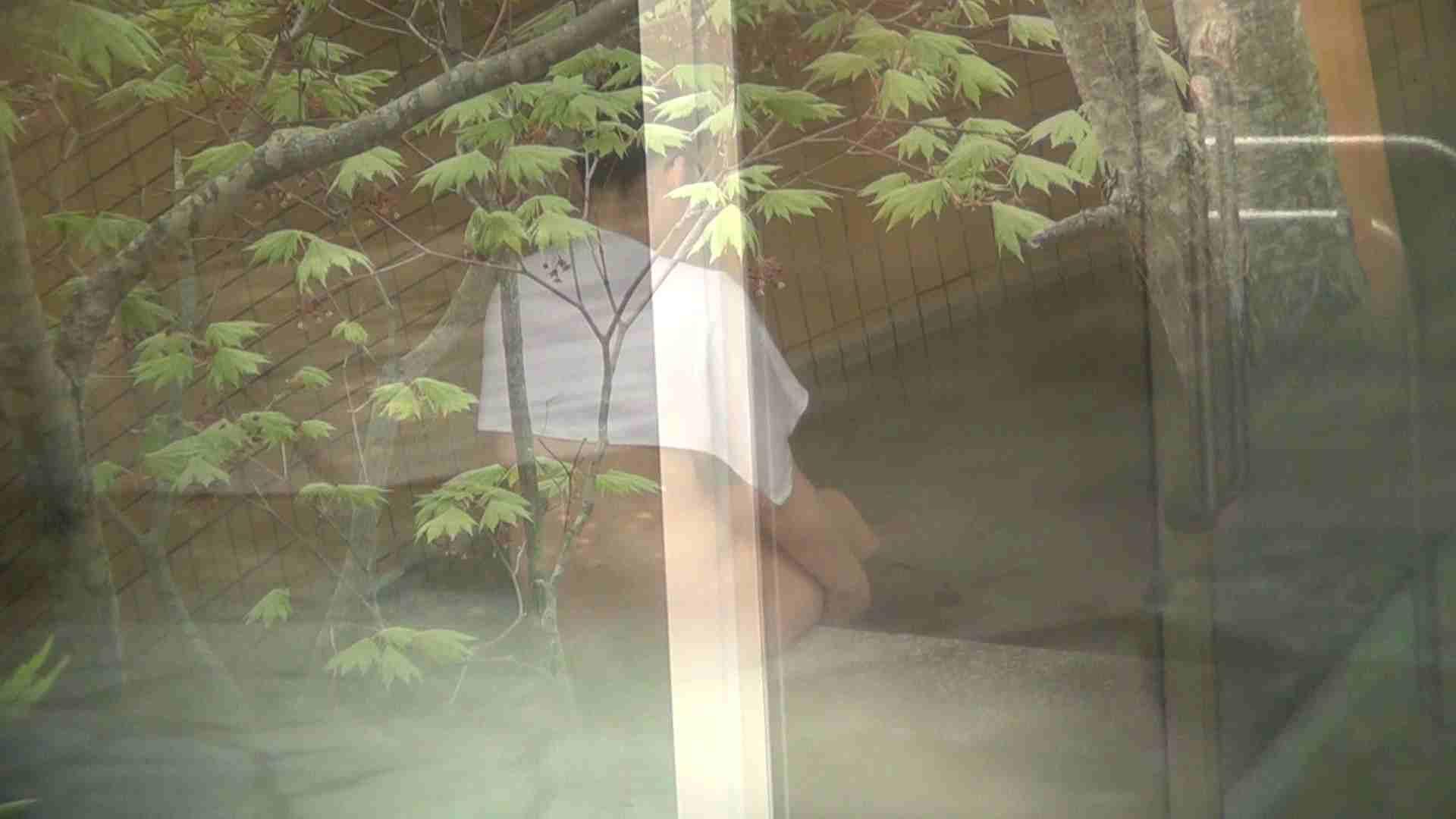 Aquaな露天風呂Vol.237 0  92pic 88