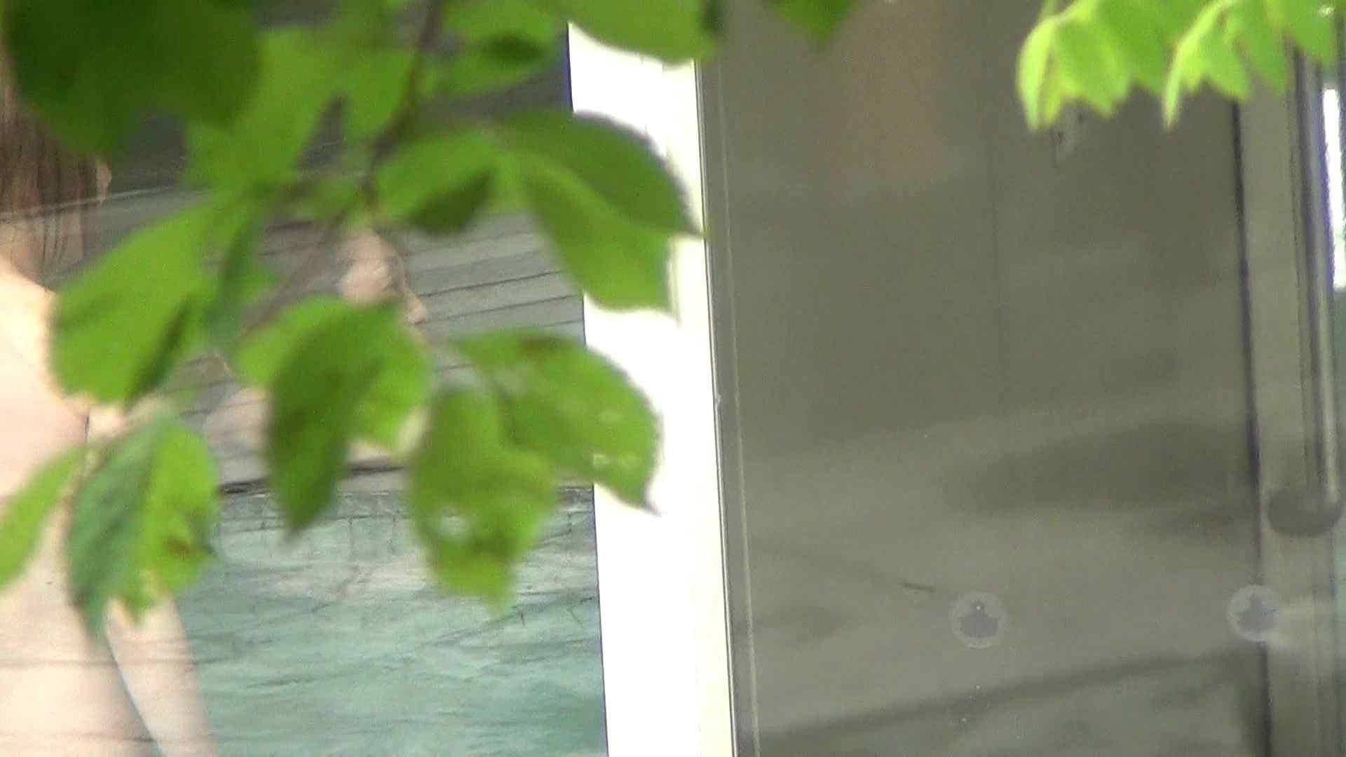 Aquaな露天風呂Vol.244 0  77pic 2
