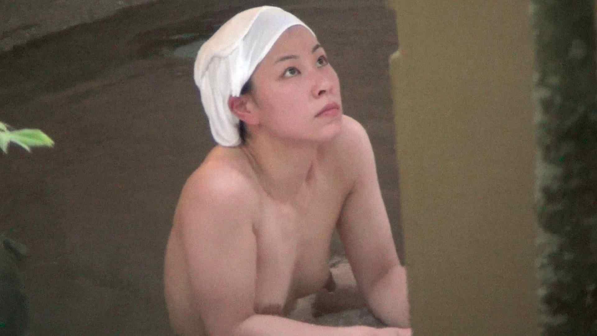 Aquaな露天風呂Vol.254 0   0  55pic 41
