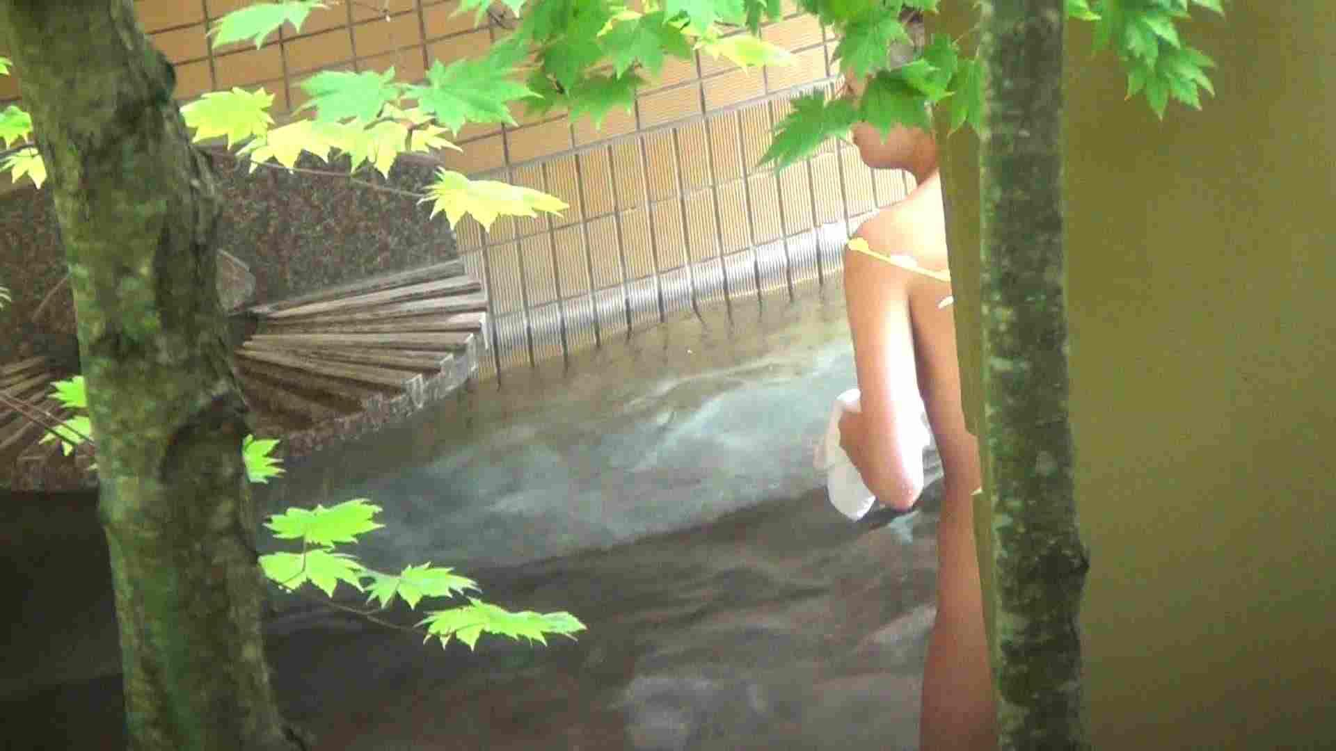 Aquaな露天風呂Vol.255 0 | 0  75pic 5