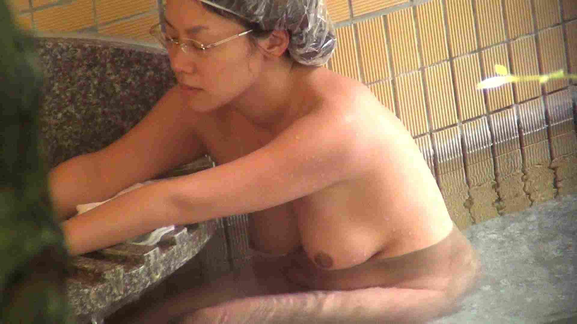 Aquaな露天風呂Vol.280 0  96pic 8