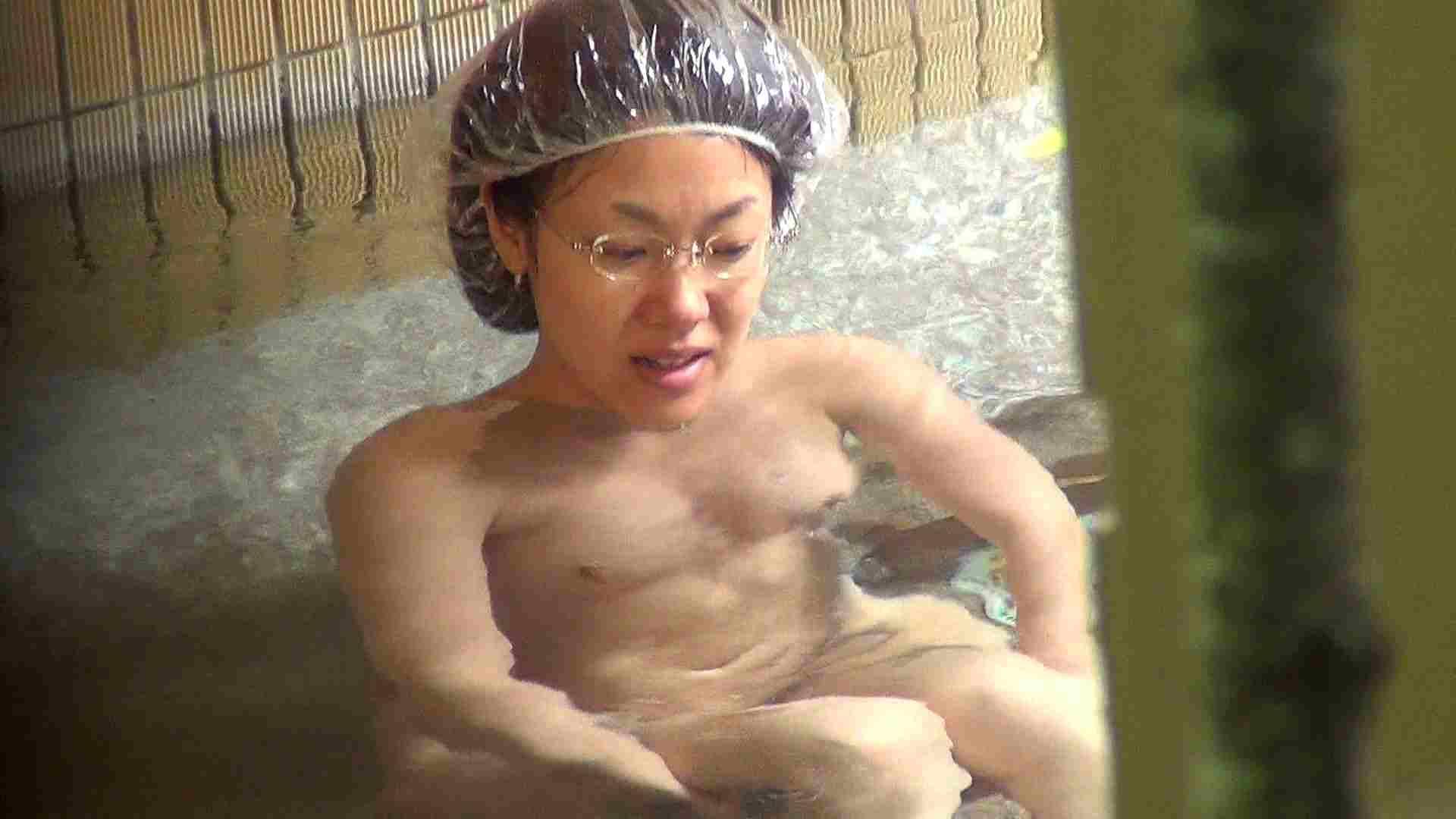 Aquaな露天風呂Vol.280 0   0  96pic 25