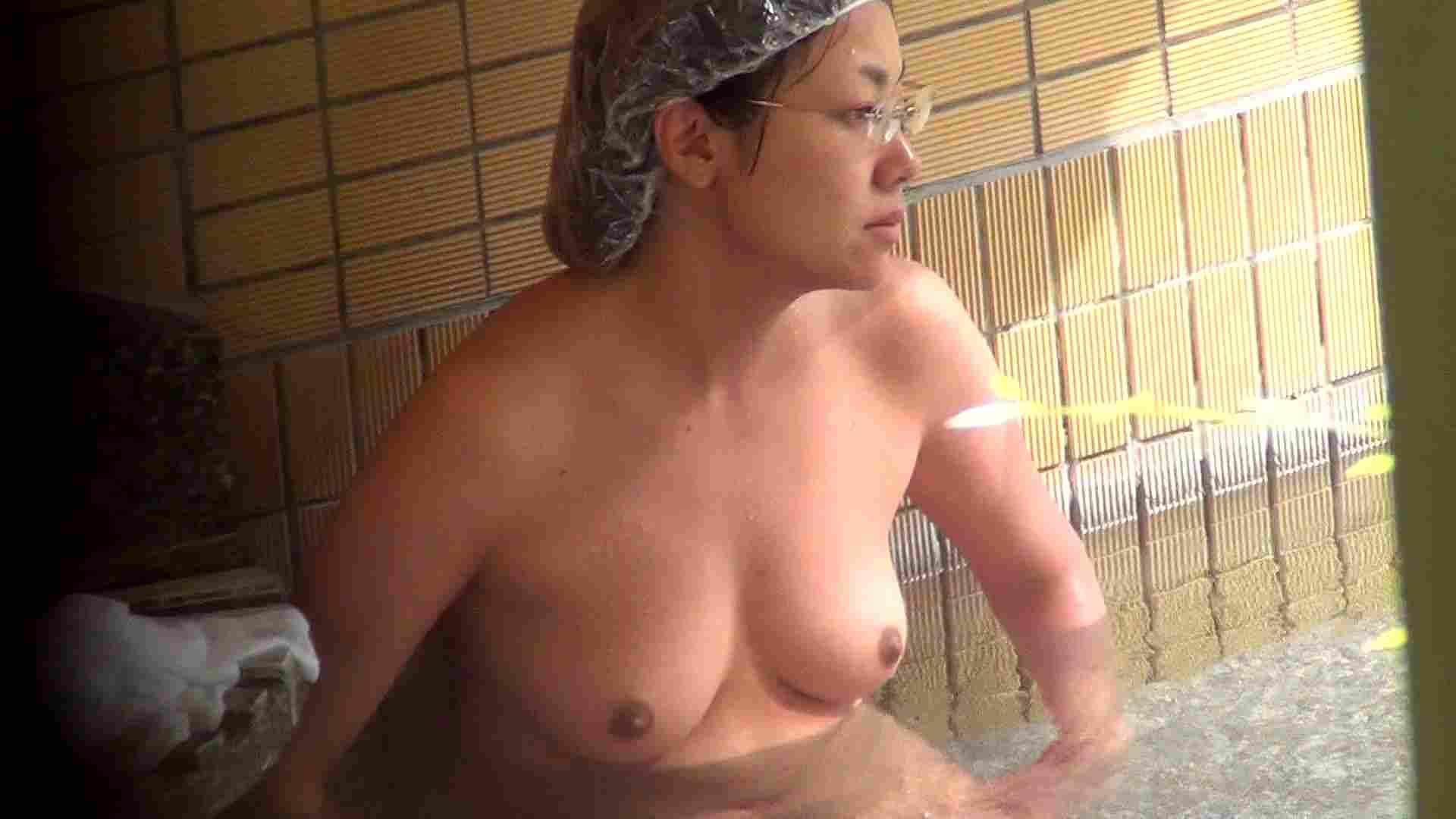 Aquaな露天風呂Vol.280 0  96pic 88