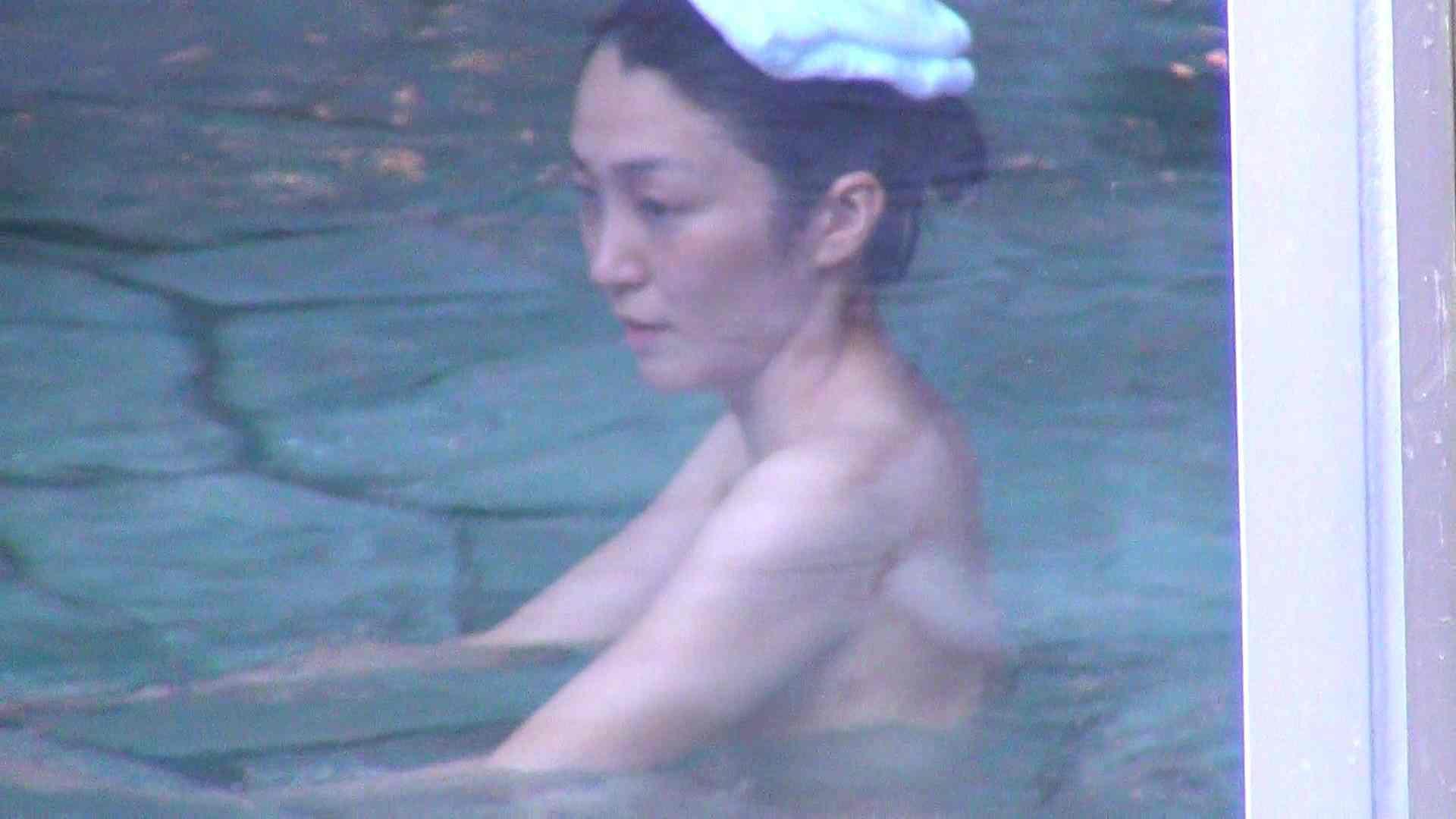 Aquaな露天風呂Vol.290 0 | 0  50pic 15