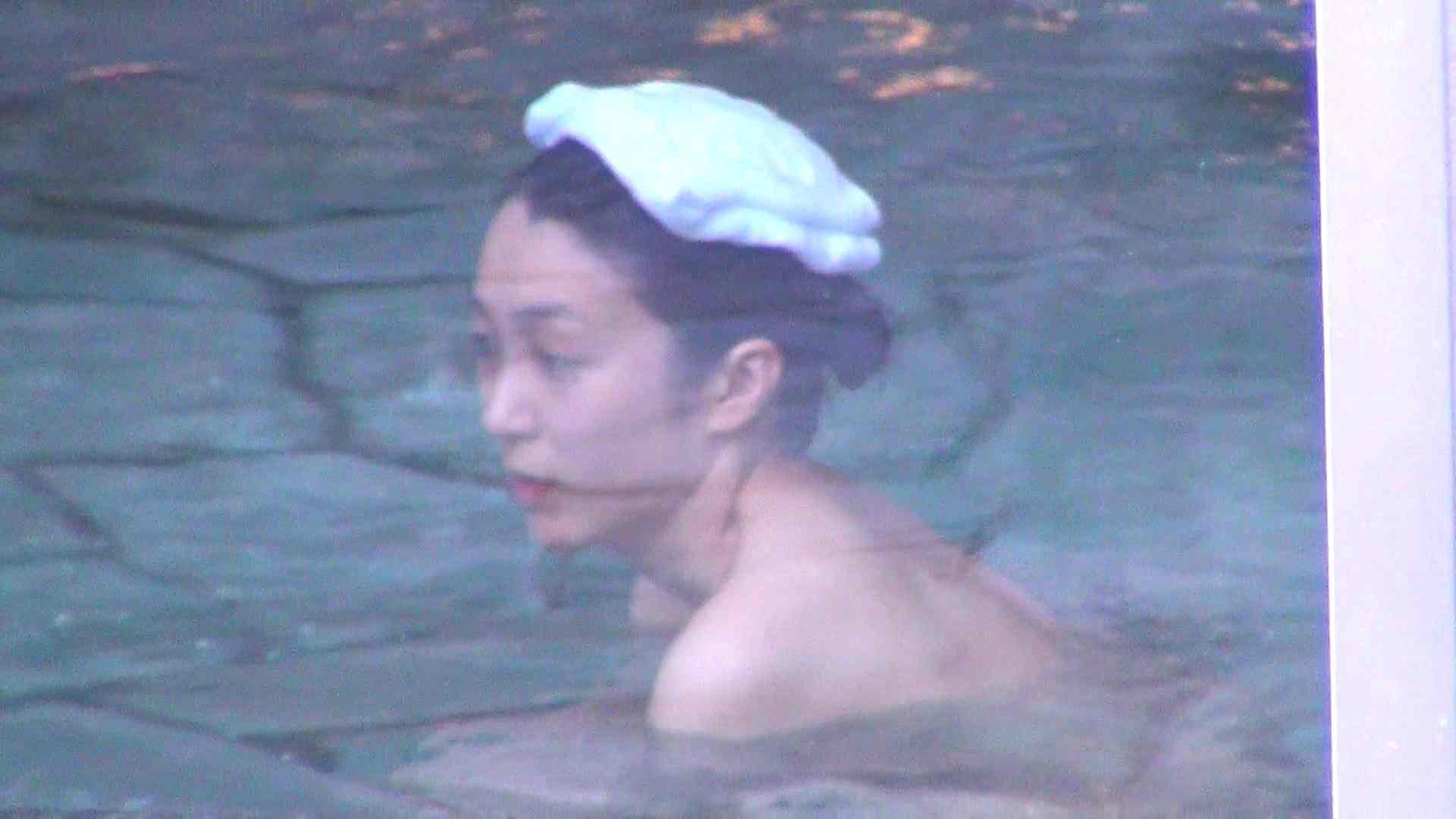 Aquaな露天風呂Vol.290 0 | 0  50pic 17