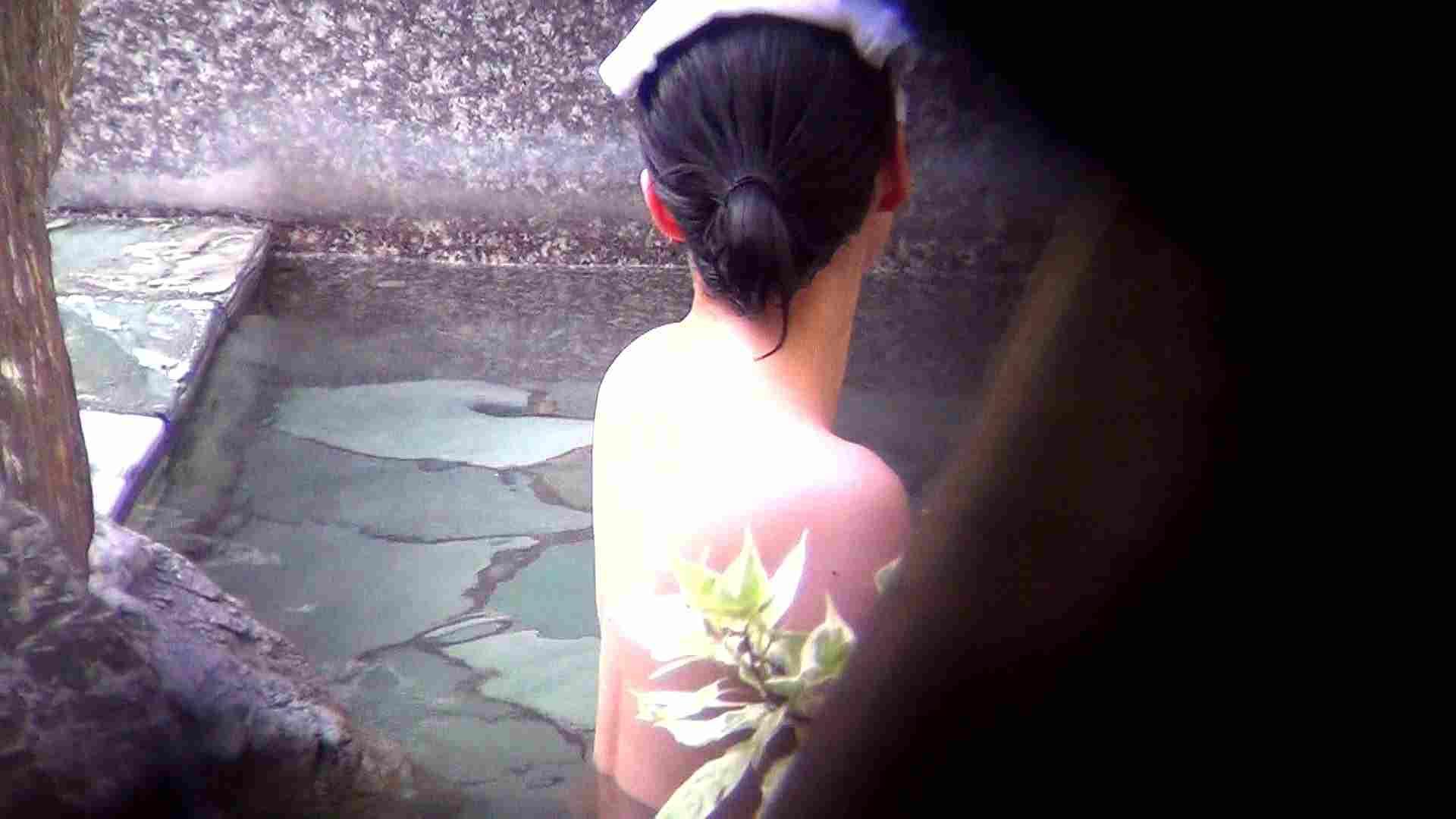 Aquaな露天風呂Vol.290 0  50pic 46