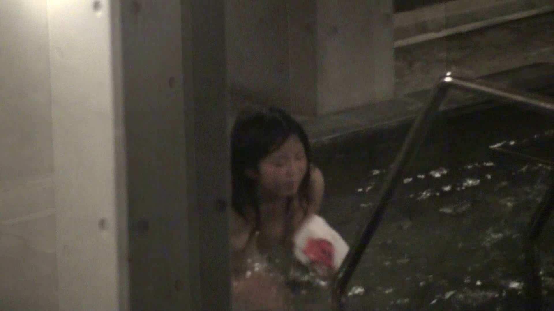 Aquaな露天風呂Vol.326 0   0  79pic 35