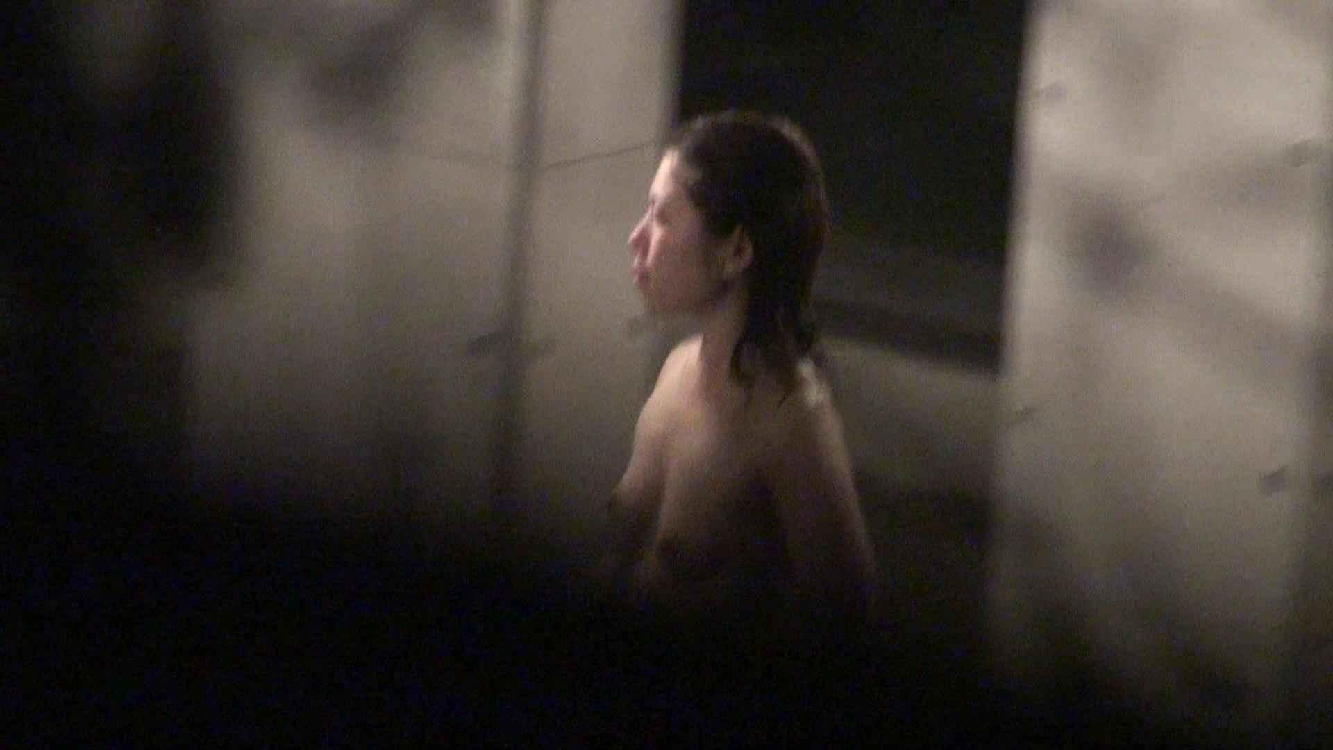 Aquaな露天風呂Vol.327 0  84pic 28