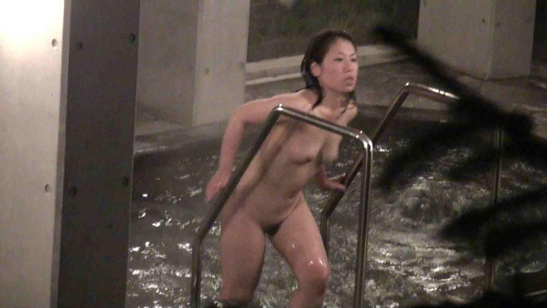 Aquaな露天風呂Vol.327 0 | 0  84pic 57