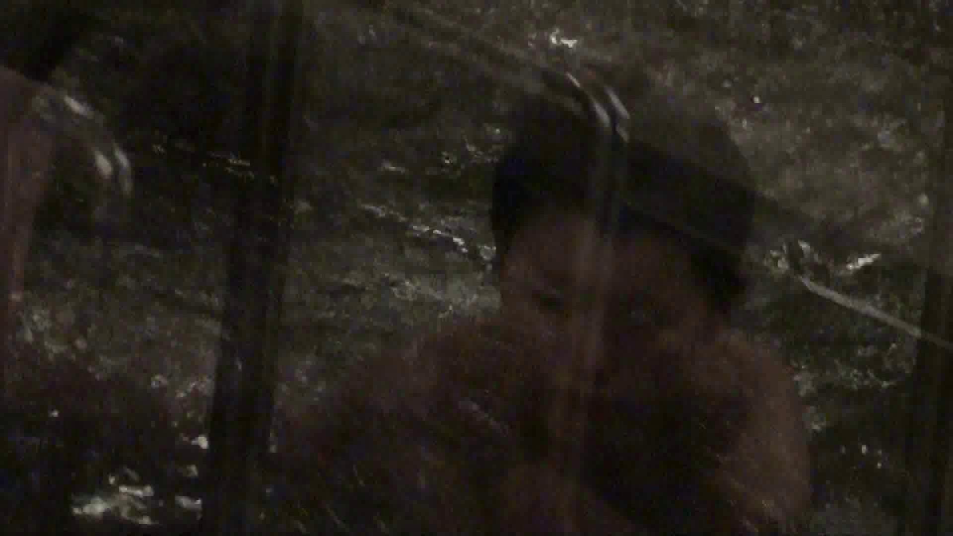 Aquaな露天風呂Vol.335 0  77pic 50