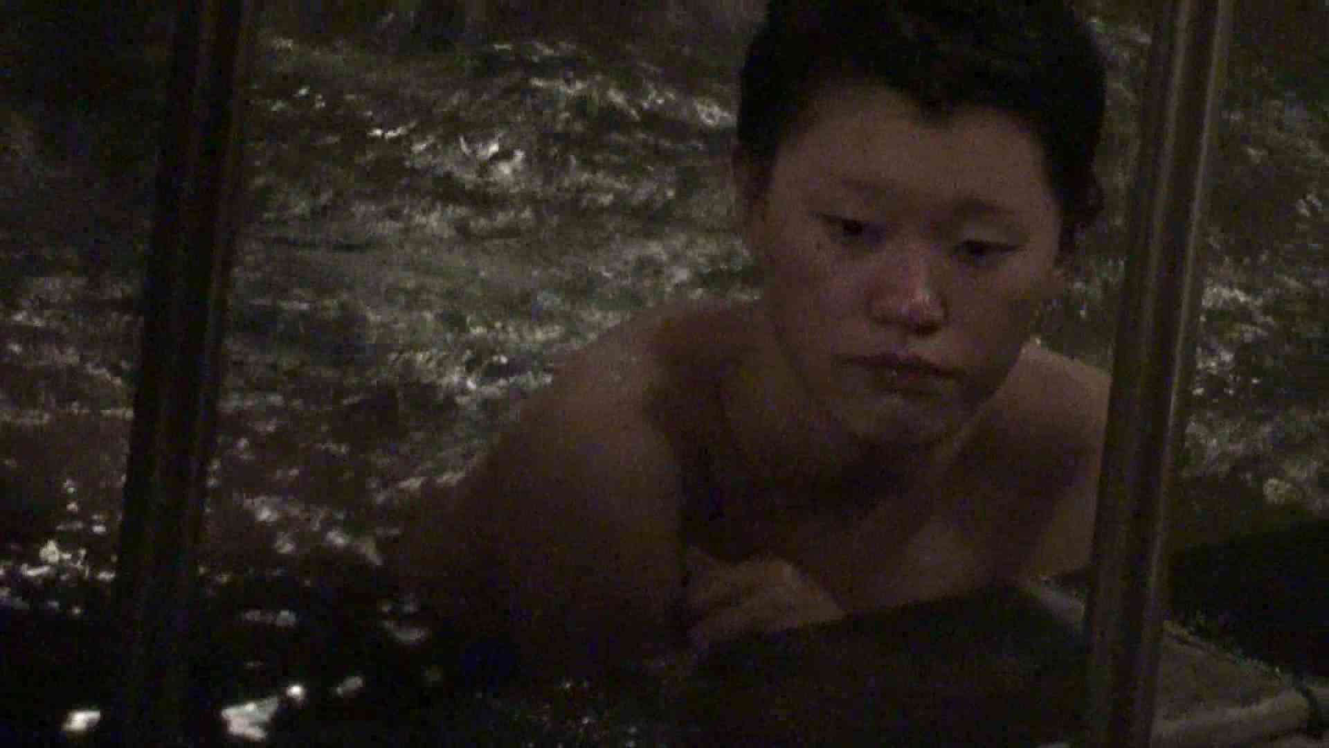 Aquaな露天風呂Vol.335 0  77pic 52