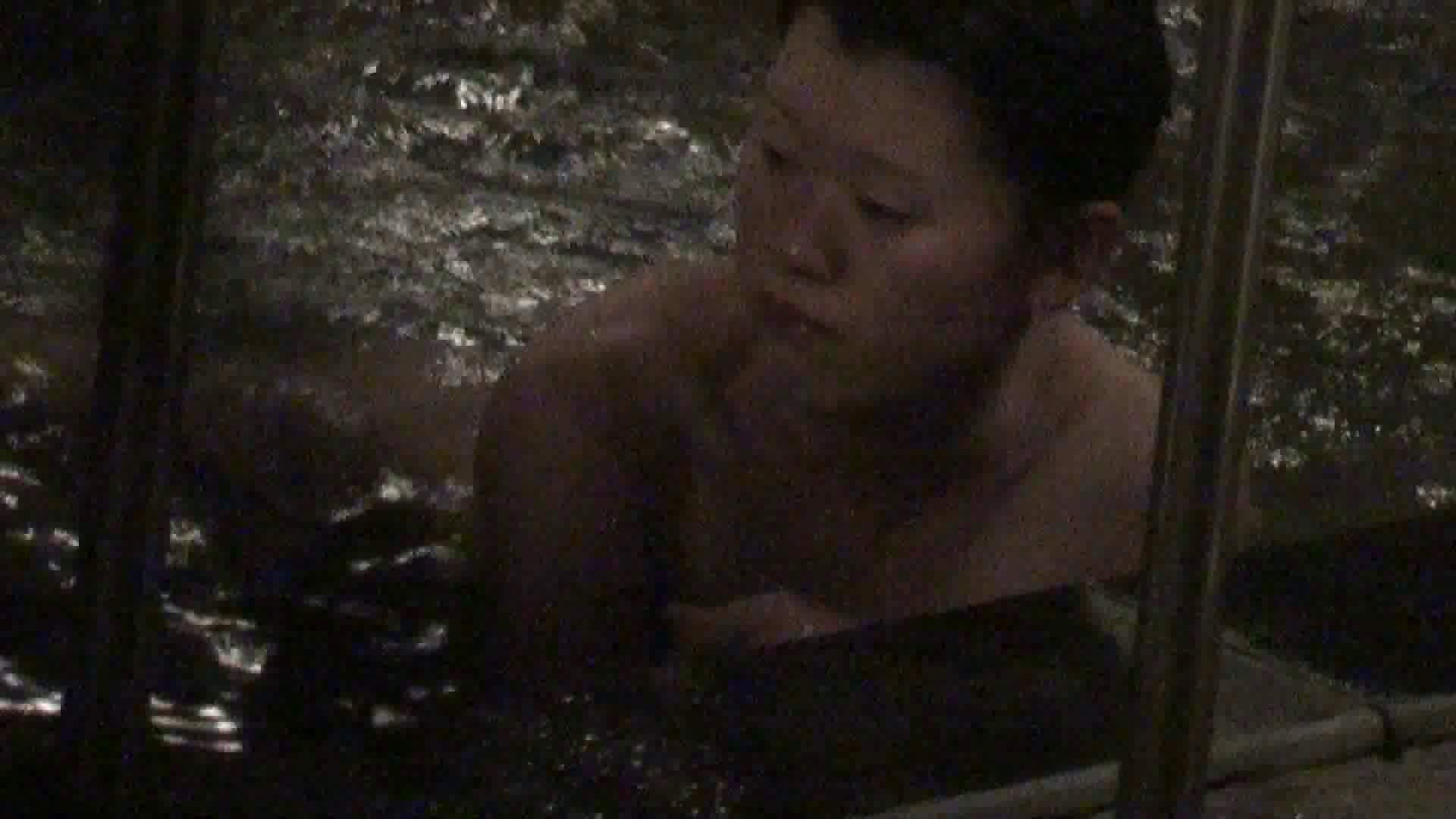 Aquaな露天風呂Vol.335 0  77pic 56