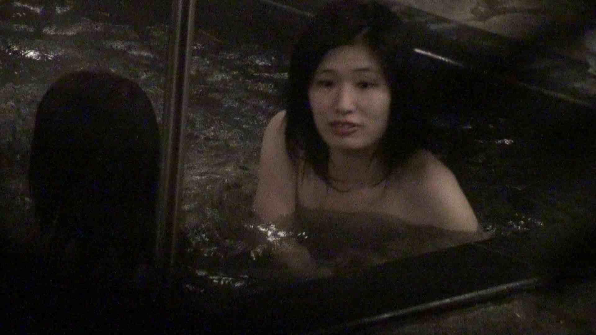 Aquaな露天風呂Vol.348 0  55pic 18