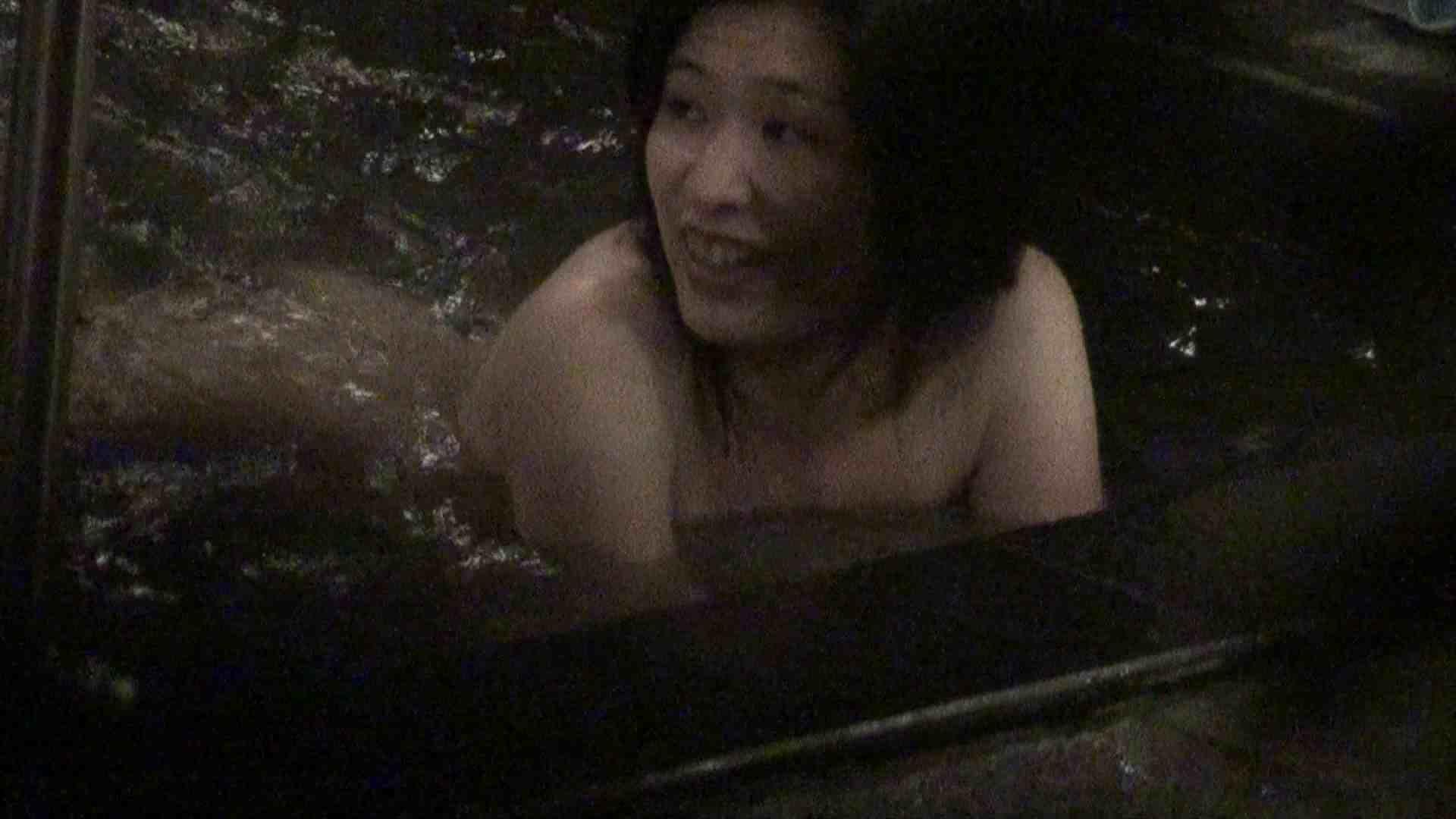 Aquaな露天風呂Vol.348 0  55pic 20