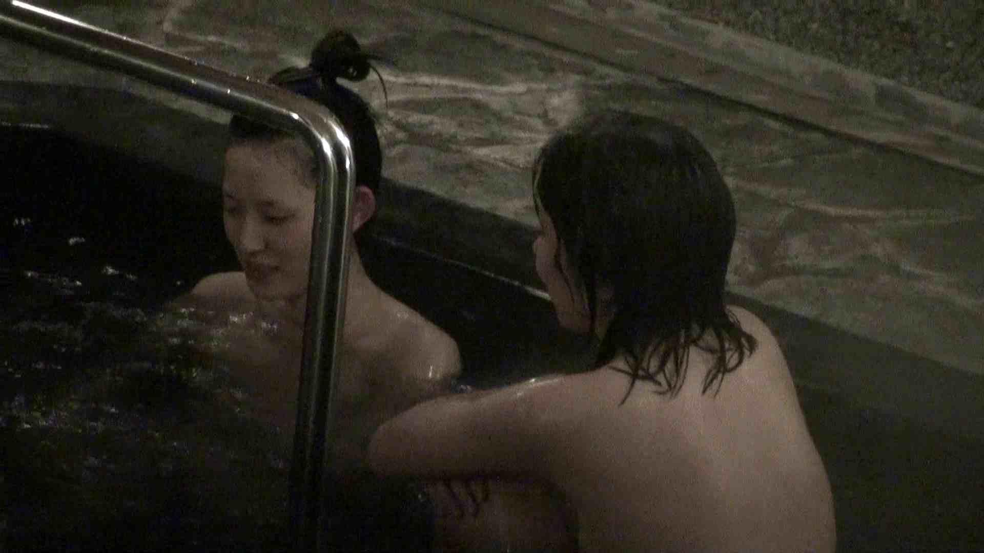 Aquaな露天風呂Vol.363 0 | 0  82pic 3