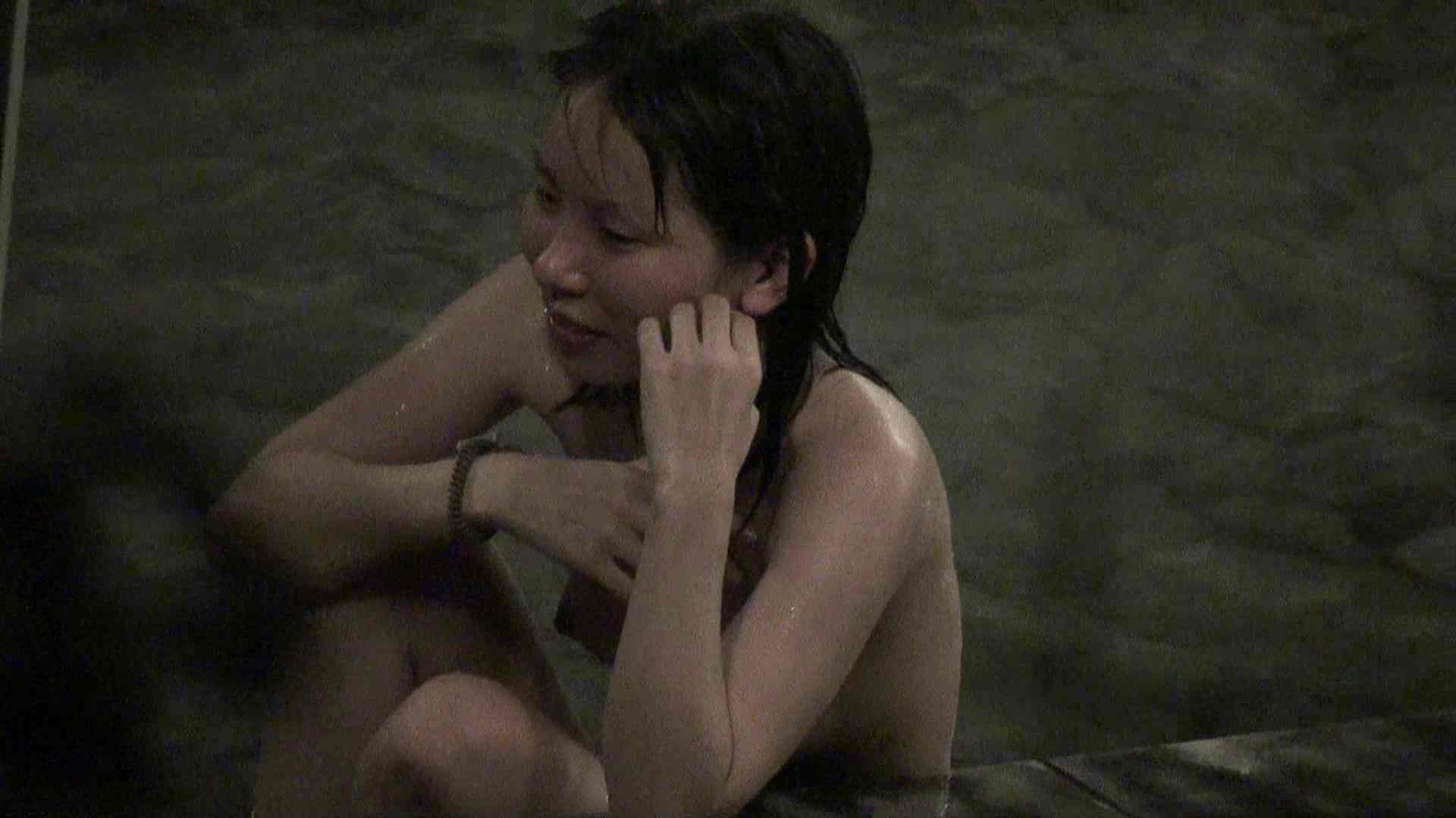 Aquaな露天風呂Vol.363 0  82pic 6