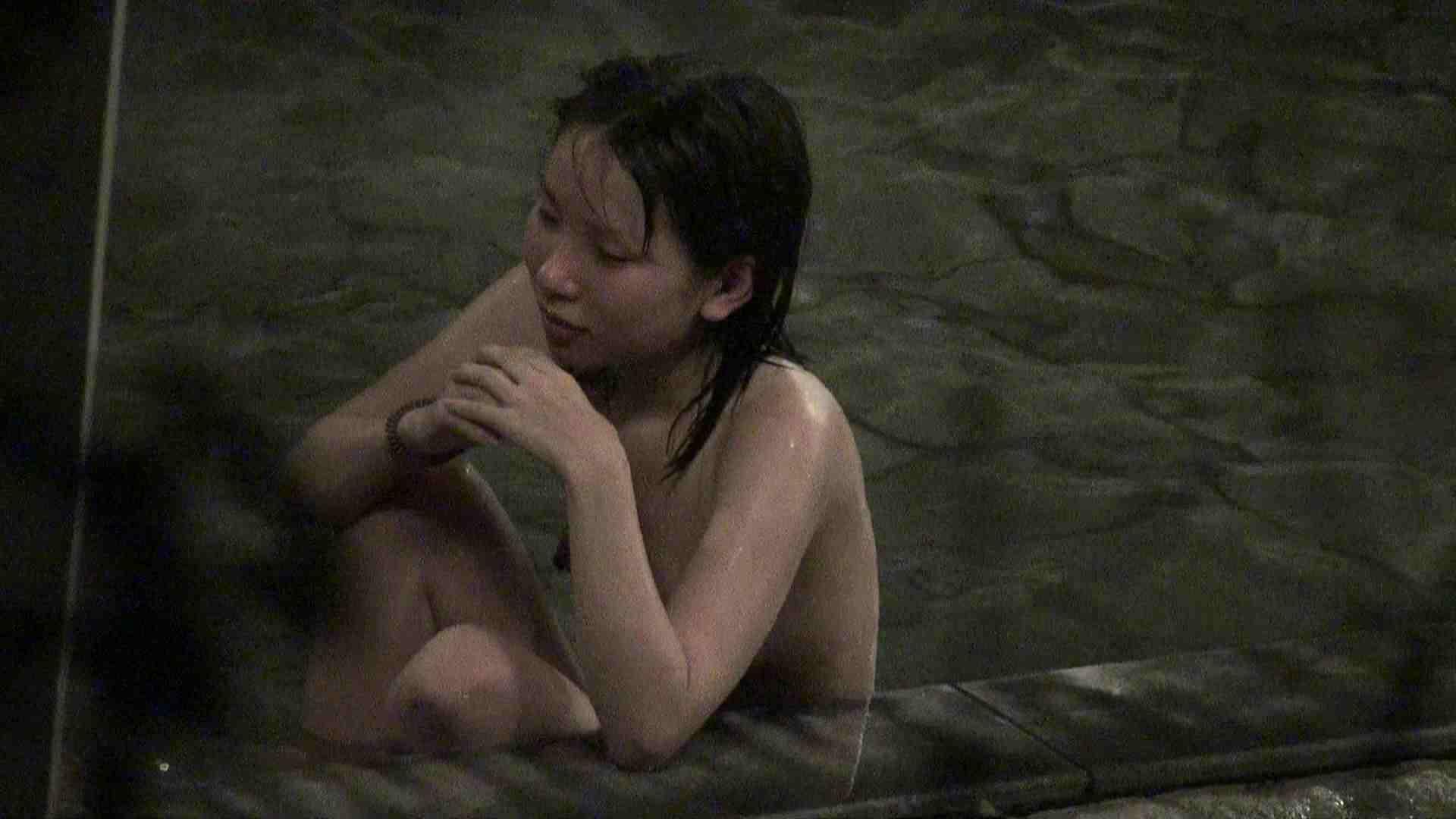 Aquaな露天風呂Vol.363 0 | 0  82pic 7