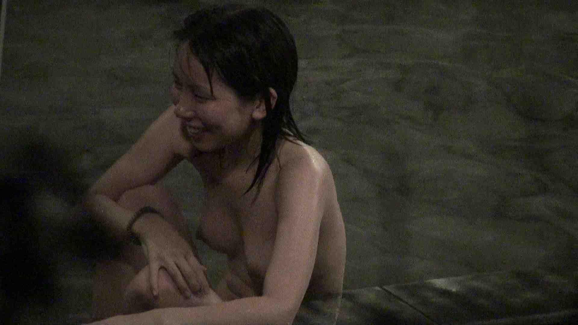 Aquaな露天風呂Vol.363 0  82pic 10