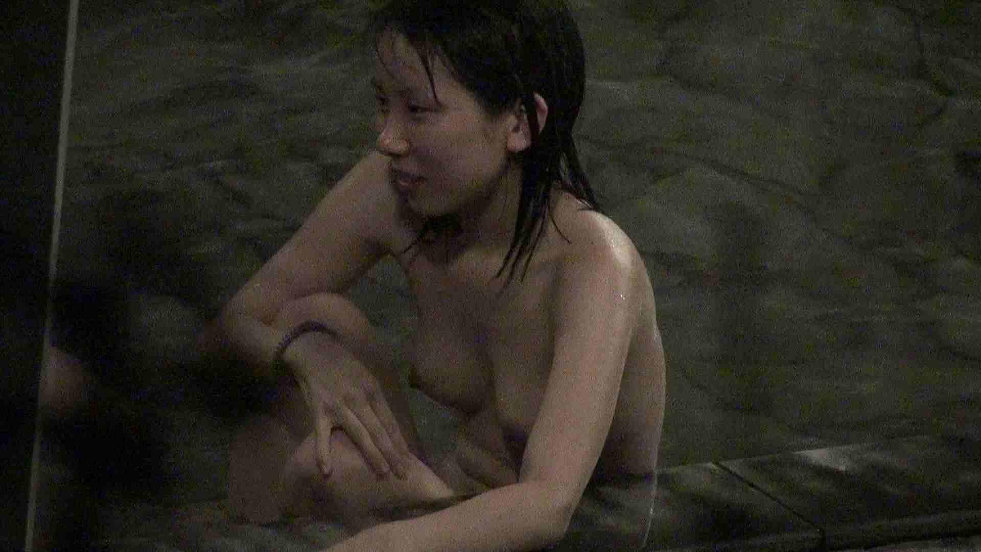 Aquaな露天風呂Vol.363 0 | 0  82pic 13