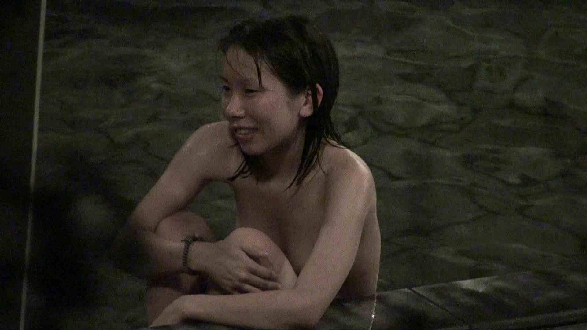 Aquaな露天風呂Vol.363 0 | 0  82pic 15