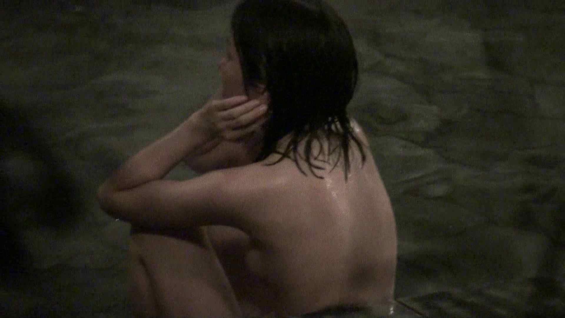 Aquaな露天風呂Vol.363 0 | 0  82pic 25