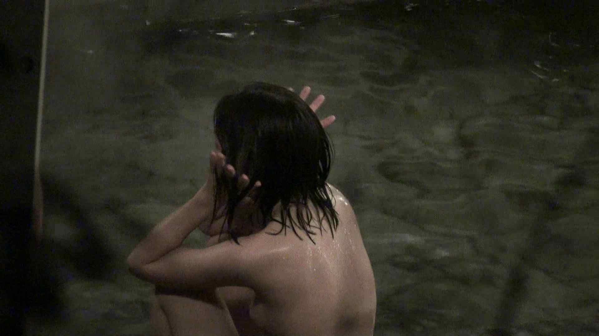 Aquaな露天風呂Vol.363 0  82pic 26