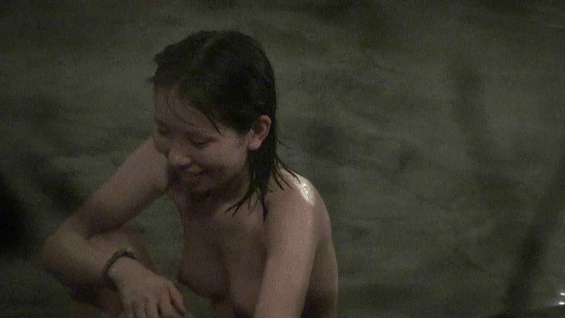 Aquaな露天風呂Vol.363 0 | 0  82pic 31
