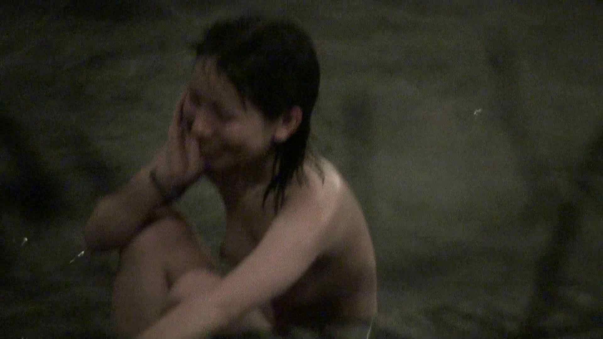 Aquaな露天風呂Vol.363 0  82pic 32