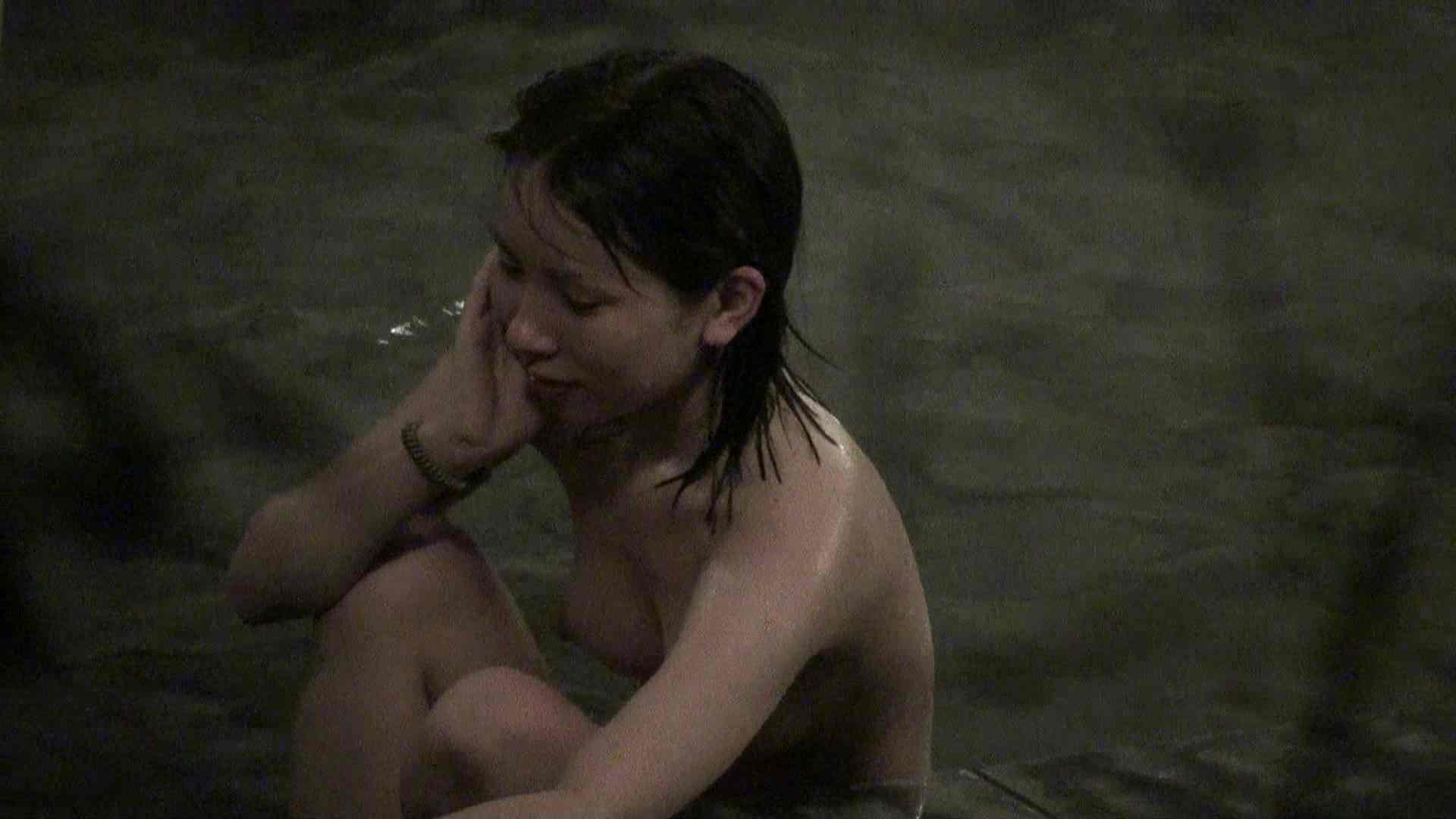 Aquaな露天風呂Vol.363 0  82pic 34