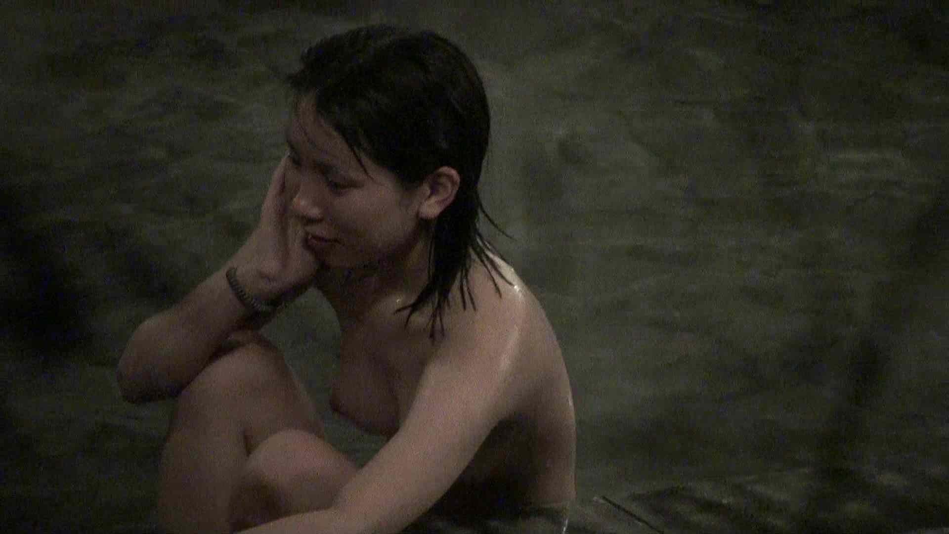Aquaな露天風呂Vol.363 0 | 0  82pic 35