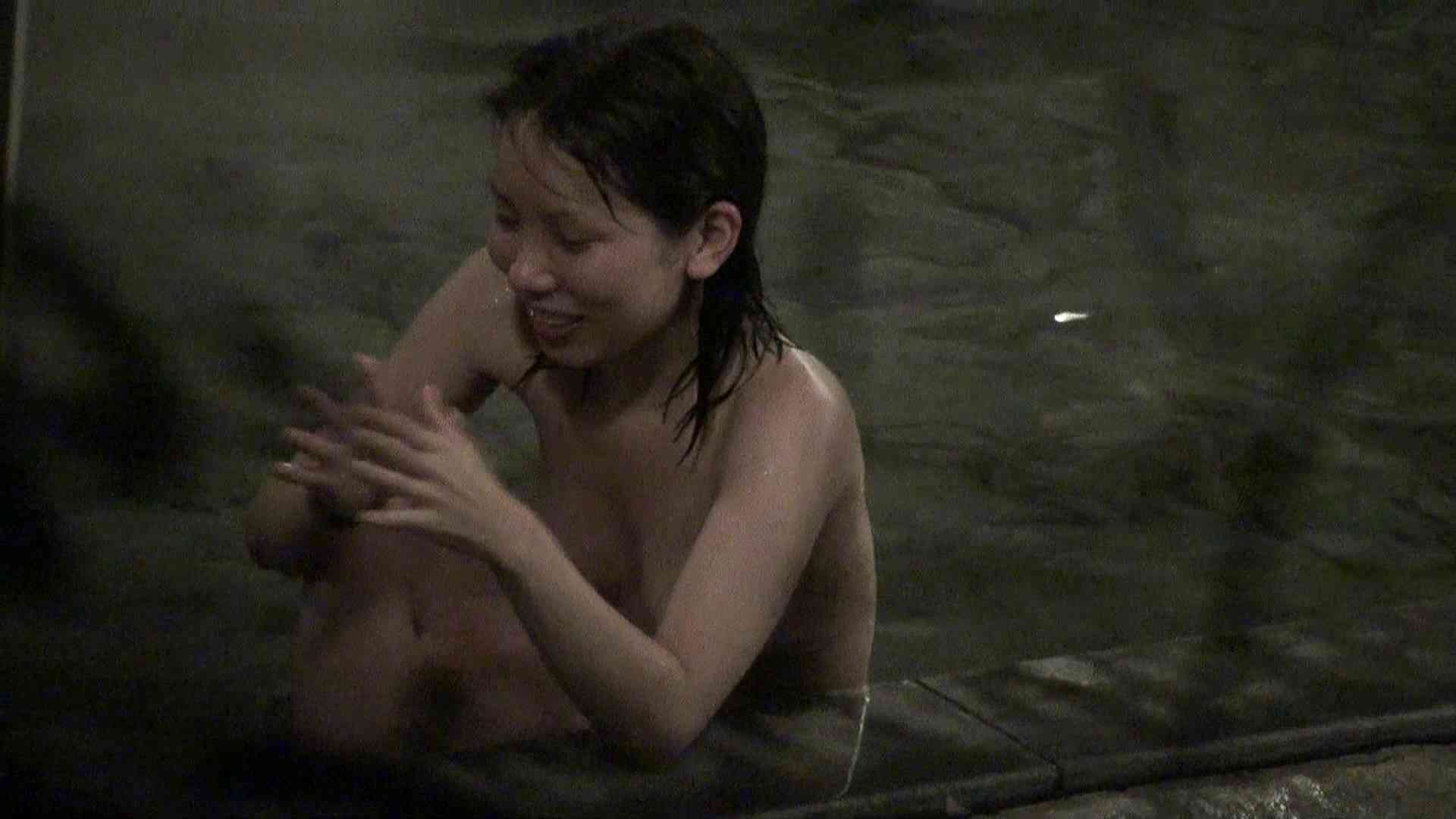 Aquaな露天風呂Vol.363 0  82pic 48