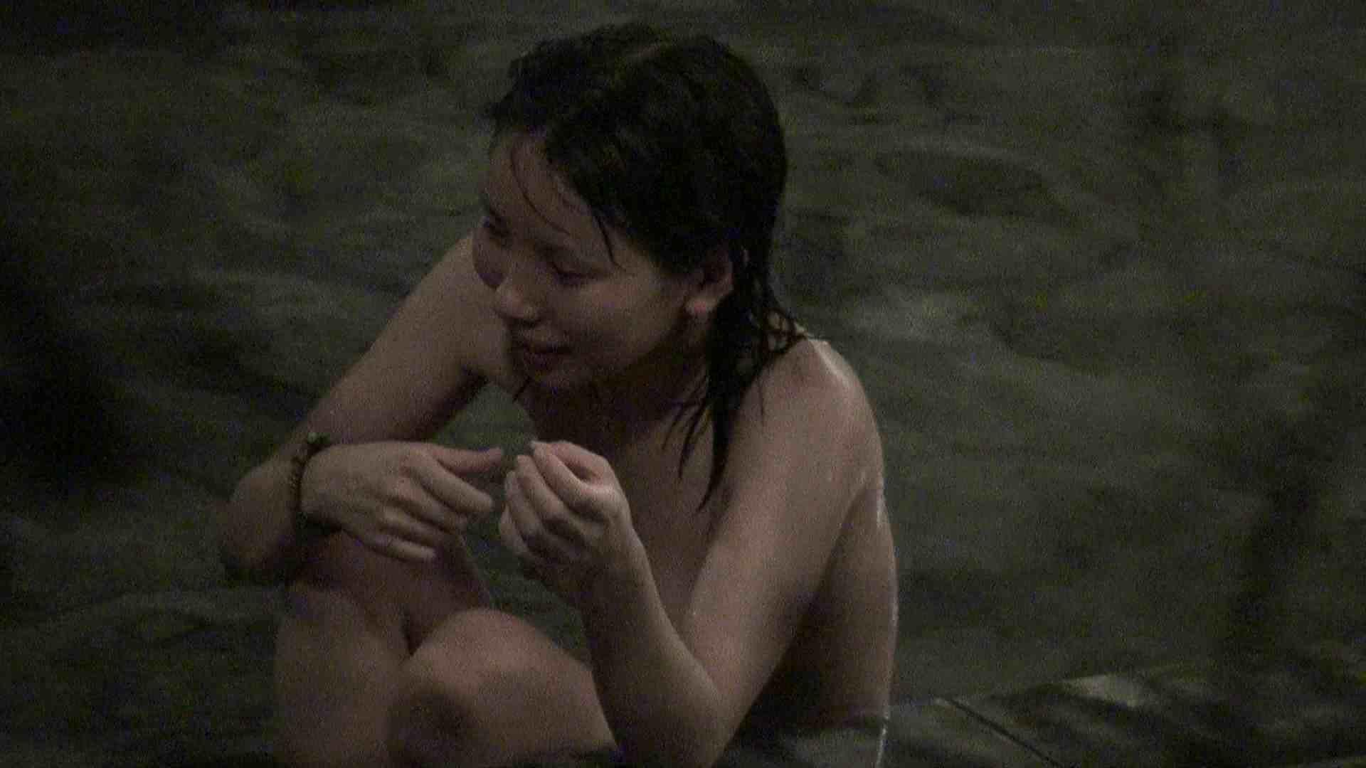 Aquaな露天風呂Vol.363 0 | 0  82pic 51