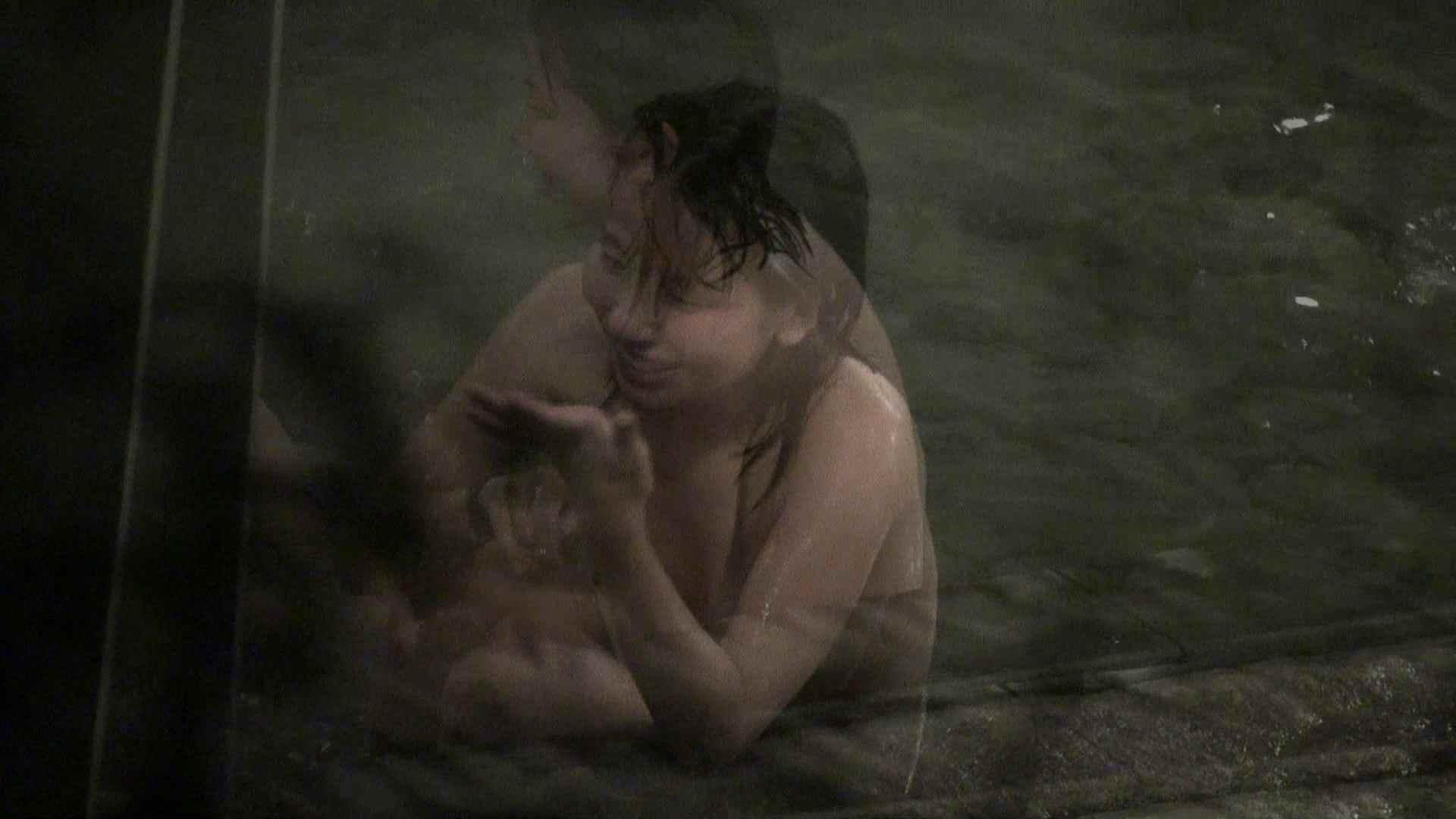 Aquaな露天風呂Vol.363 0  82pic 66