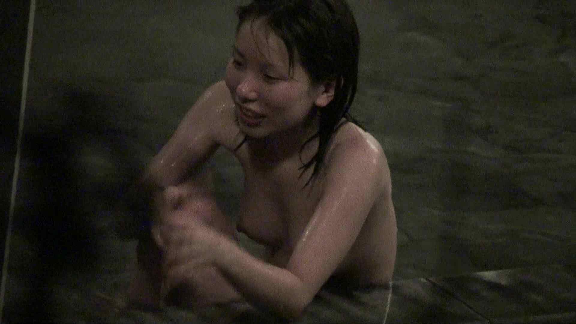 Aquaな露天風呂Vol.363 0  82pic 68
