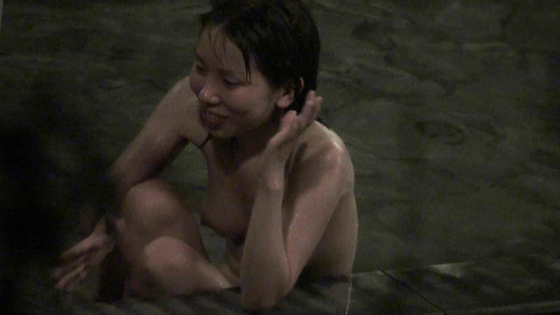 Aquaな露天風呂Vol.363 0 | 0  82pic 69