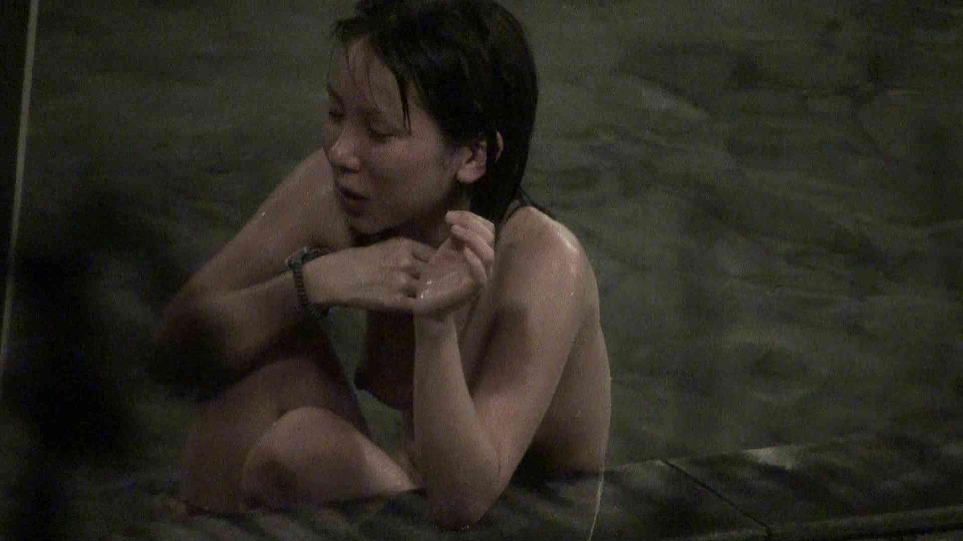 Aquaな露天風呂Vol.363 0  82pic 70