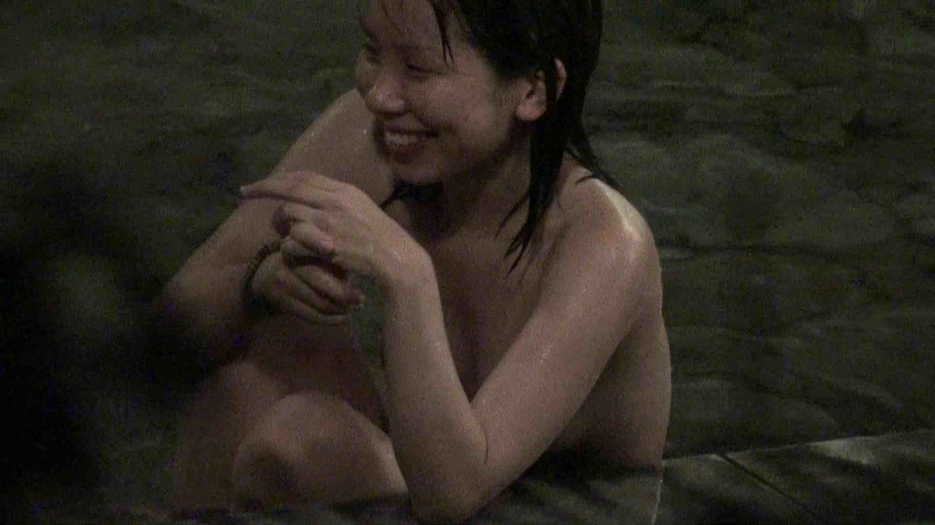 Aquaな露天風呂Vol.363 0 | 0  82pic 81