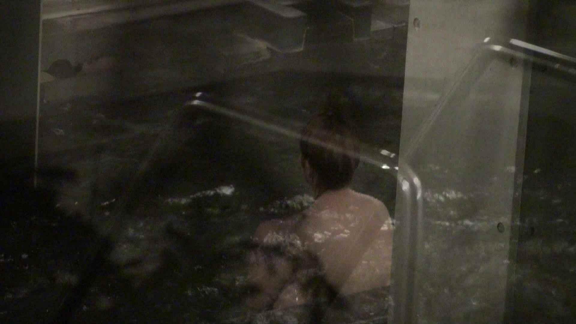 Aquaな露天風呂Vol.377 0  73pic 10