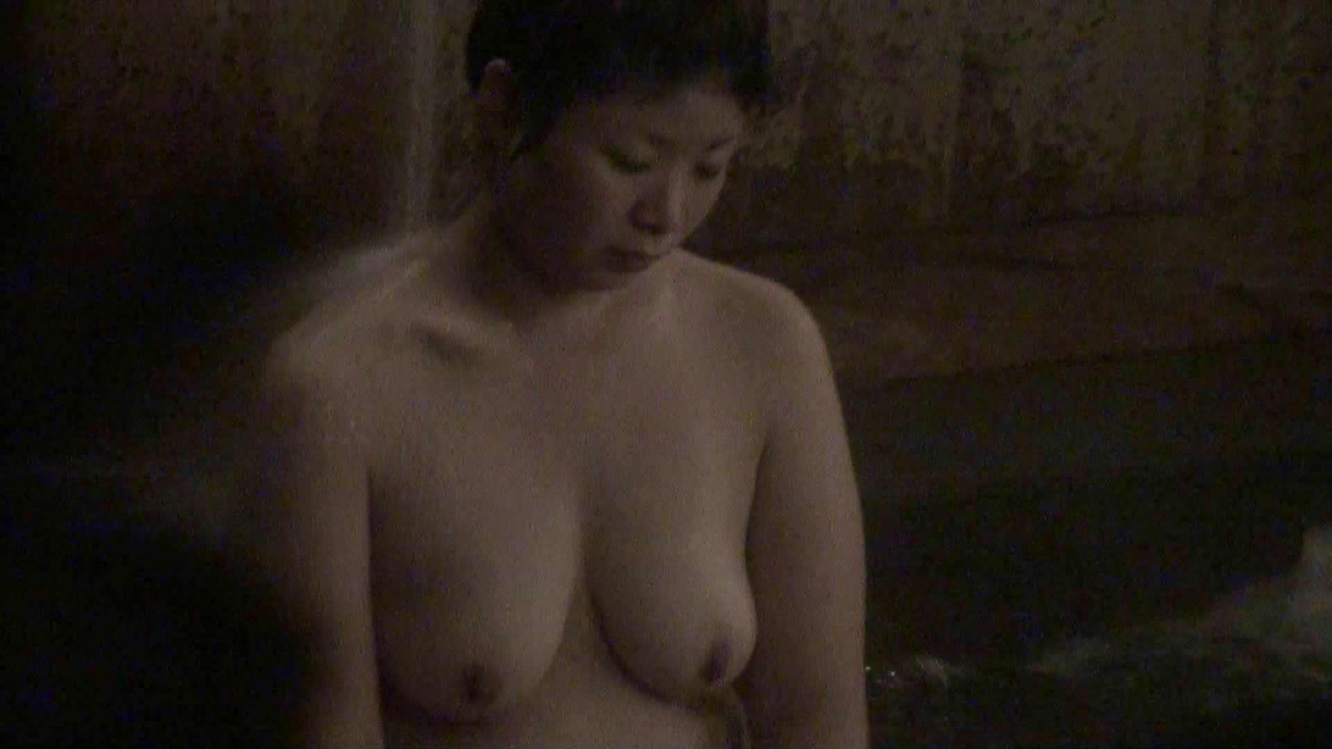 Aquaな露天風呂Vol.377 0  73pic 36