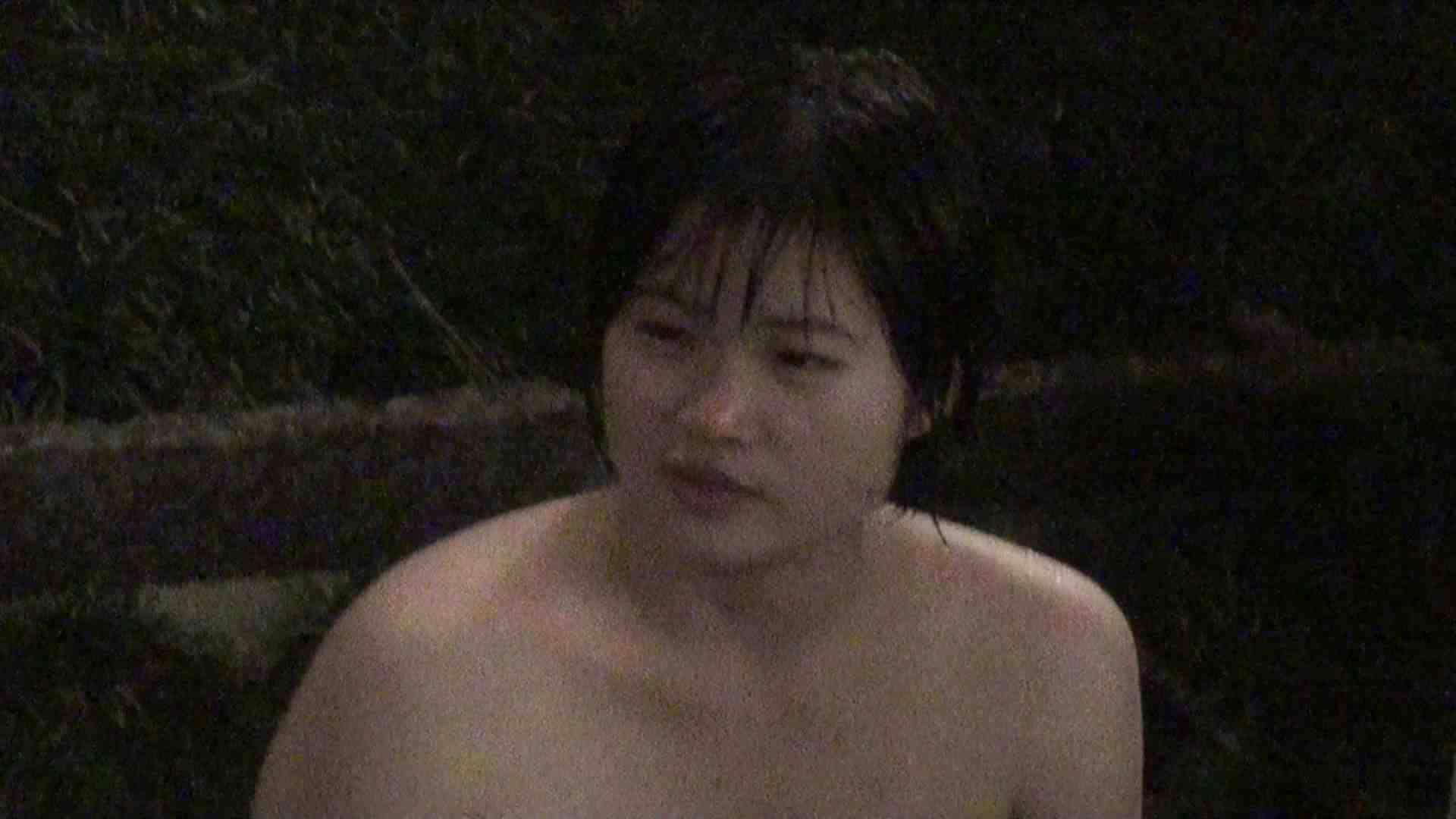 Aquaな露天風呂Vol.384 0  55pic 22
