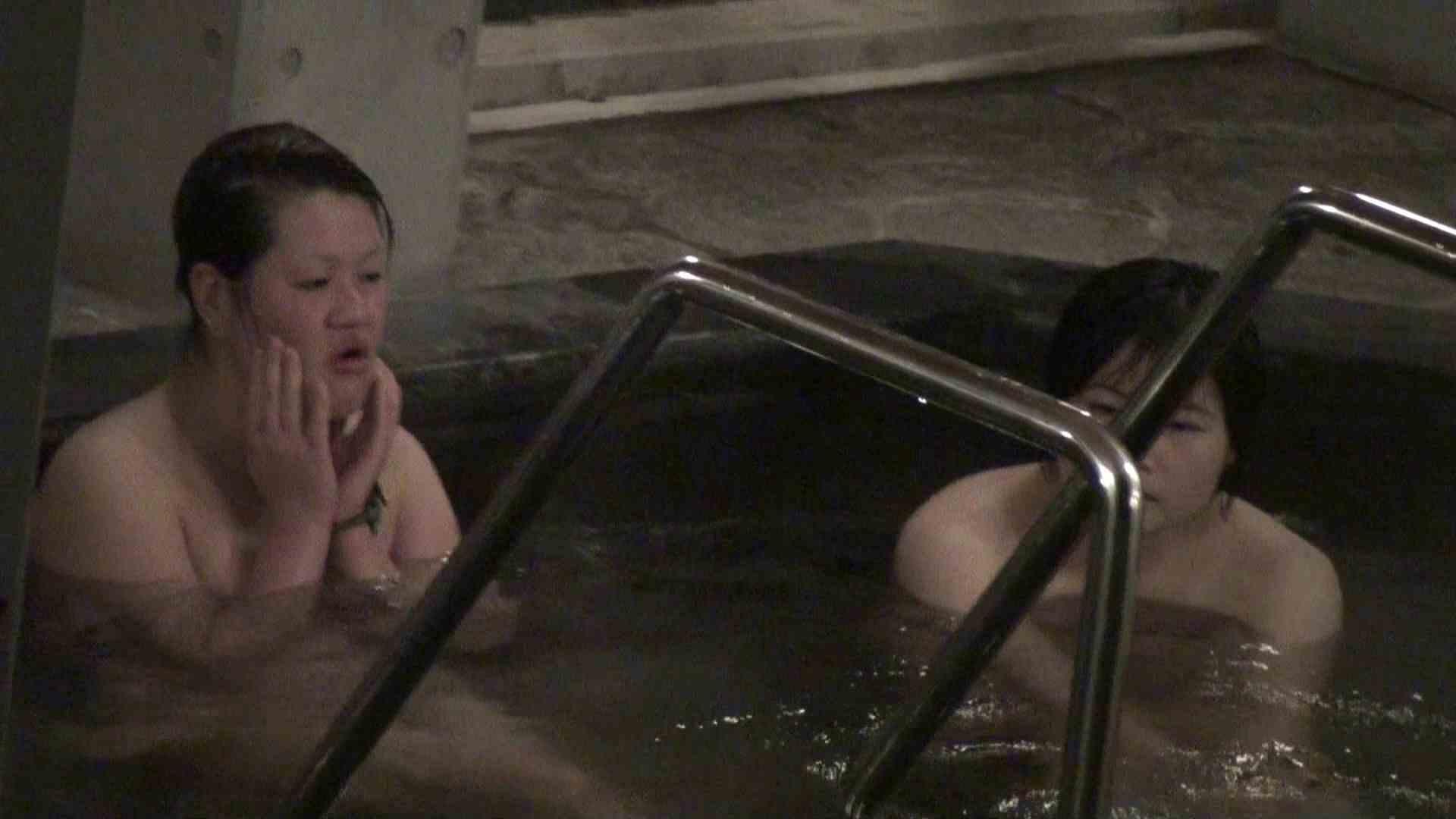Aquaな露天風呂Vol.384 0 | 0  55pic 51
